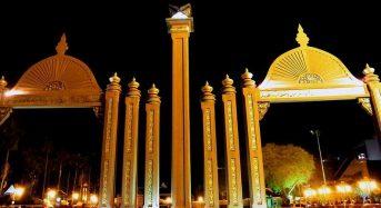 Kelantan sambut 27 tahun MBI