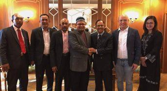Projek perumahan RM70 juta di Ketereh