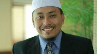 Penubuhan Jawatankuasa Tertinggi Hal Ehwal Islam : Langkah Tepat Majlis Raja-Raja Melayu (MRR)