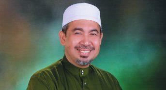 Tiada pesta arak di Kelantan