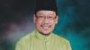 Pusat saman Kelantan gimik PRK C. Highland