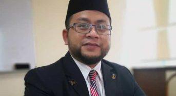 Tutup aurat: Menteri usah banyak dalih