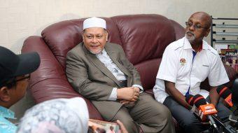 Orang Asli: Pusat setuju tindakan Kelantan