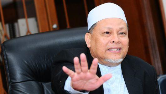 Kelantan belum putuskan tarif air