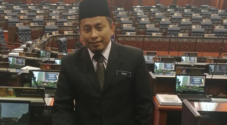 BEKERJA 4 HARI SEMINGGU: SESUAIKAH UNTUK MALAYSIA?
