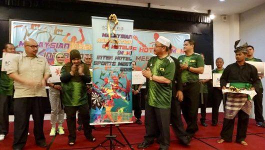 Sasar 5.5 juta pelancong ke Kelantan