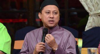 Himpunan Pertahan Kedaulatan Islam 4 Mei