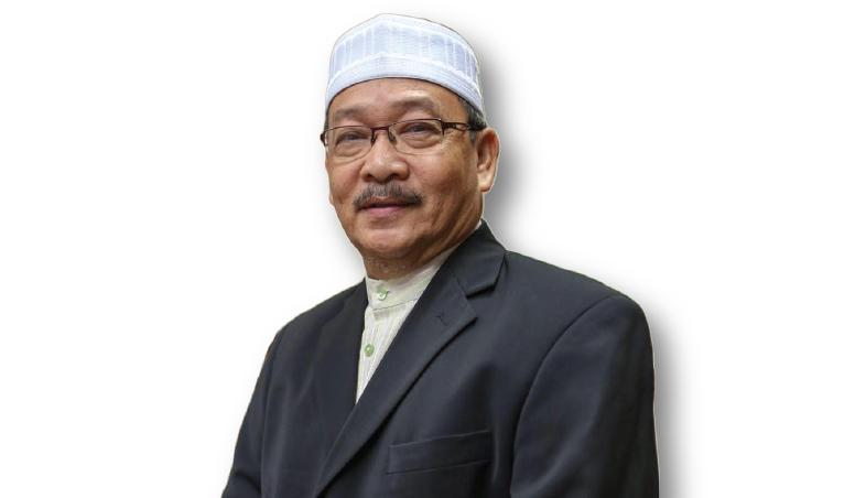 KOTA BHARU, PENERBANGAN DOMESTIK PALING SIBUK