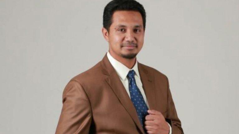 Kelantan dan alam sekitar