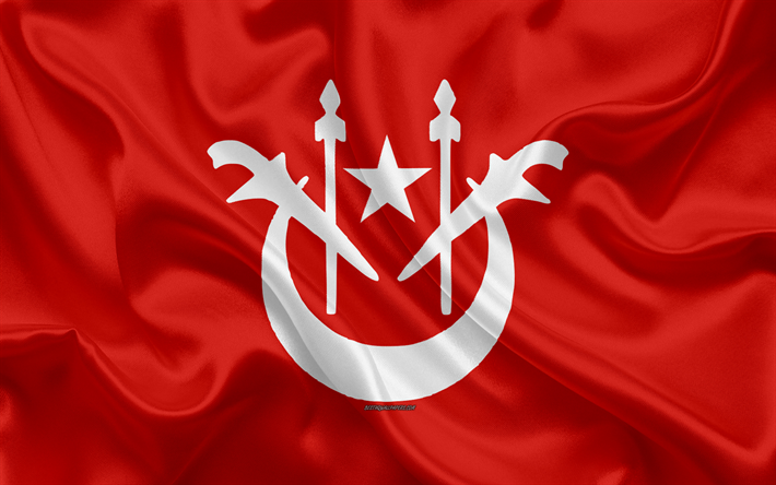 RM400 juta: Tepat dan berhemah Kelantan berbelanja