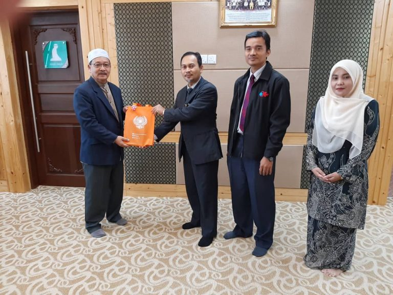 Kerajaan Negeri Terus Kekalkan Jumlah Sumbangan Untuk Anugerah Sastera Kelantan