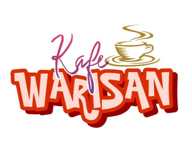 🔴 LIVE WARISAN EDISI 1- 6 JUN 2021