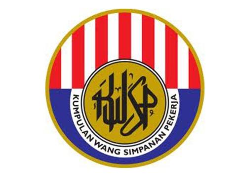 Pengeluaran KWSP kekal pada usia 55 tahun