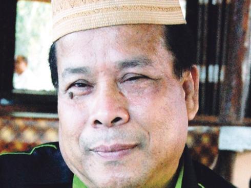 Hudud: Kerabat gesa ahli parlimen sokong usaha Kelantan