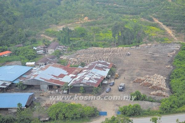 SPRM beku wang RM560 juta