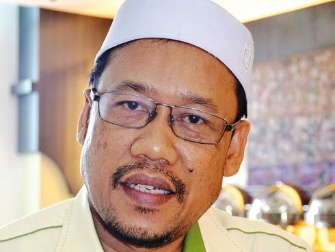 PAN cuba lemahkan kerajaan Islam Kelantan