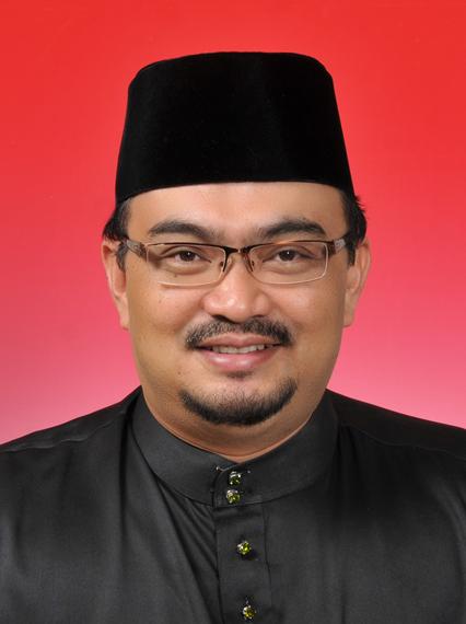KOTA BHARU: Mengambil kira dasar pendidikan tinggi Islam di negara ini tidak menepati nilai sebenar, Kelantan cuba mengisi kelompangan itu