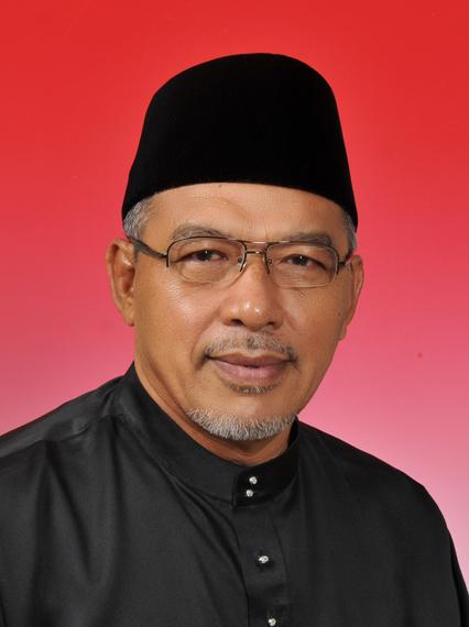 MB Kelantan jawab tuduhan abai penduduk Kg Laut