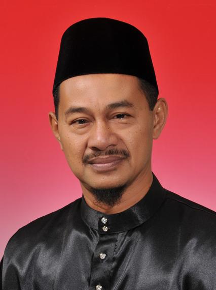 KOTA BHARU: Pengerusi Jawatankuasa Kesejahteraan Rakyat, Kesihatan dan ngo negeri, Dr Ramli Mamat berkata, Kelantan tiada rekod virus zika