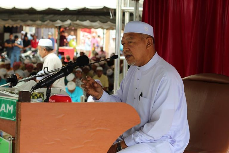 Tiada keperluan Kelantan buat PRN