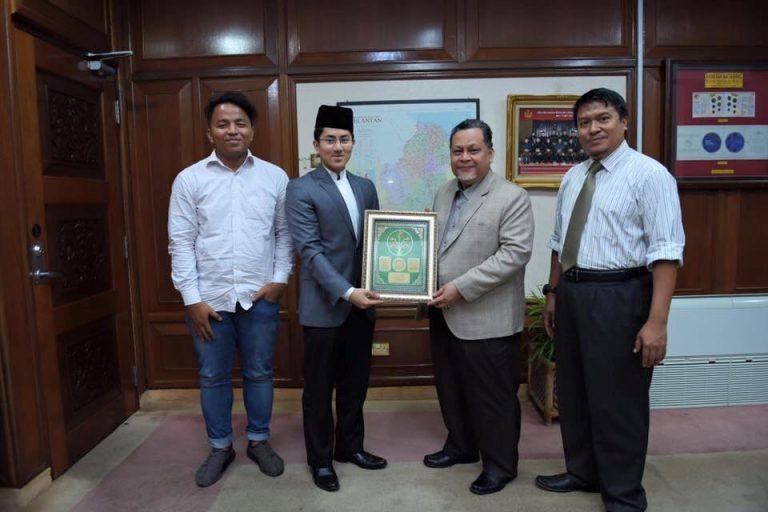 PAS yakin mampu pertahan Kelantan