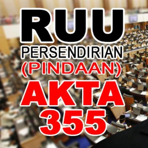SEMUA pembangkang dan pengundi yang mahu menukar pentadbiran Putrajaya setuju pertandingan dua penjuru dalam PRU14 adalah diperlukan