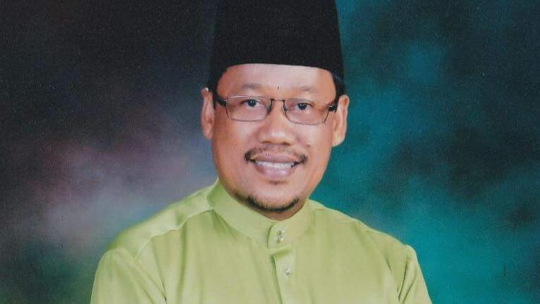 WEF2020: Malaysia perlu angkat isu kelestarian alam
