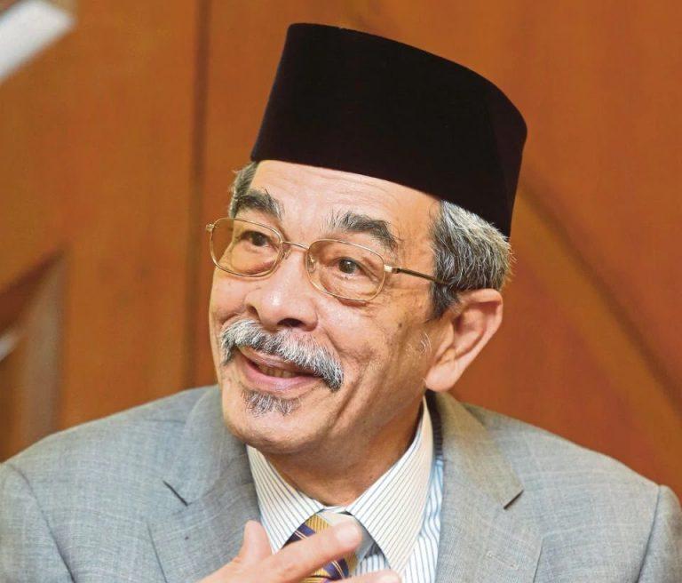 YDP Agong ke-16 dipilih pada 24 Januari